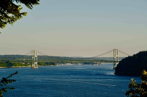 tacoma-narrows2.jpeg